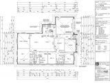 Av Homes Floor Plans Av Jennings House Plans