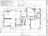 Av Jennings Homes Floor Plans Av Jennings Home Designs Vic Awesome Home