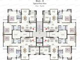 Av Jennings Homes Floor Plans Av Jennings House Floor Plans