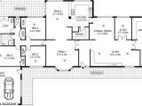 Av Jennings Homes Floor Plans Av Jennings House Plans 1960s Home Design and Style