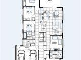 Av Jennings Homes Floor Plans Av Jennings House Plans
