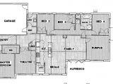 Av Jennings Homes Floor Plans Building Our First Home Avjennings Jgking