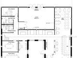 Av Jennings Homes Floor Plans Old Av Jennings House Plans