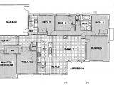 Av Jennings House Plans Av Jennings House Floor Plans Escortsea