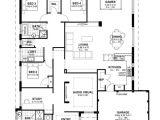 Av Jennings House Plans Av Jennings House Floor Plans