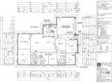 Av Jennings House Plans Av Jennings House Plans