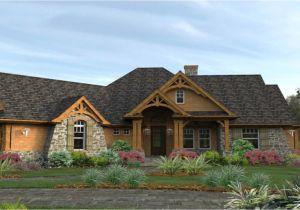 Award Winning Craftsman House Plans Award Winning Craftsman House Plans Best Craftsman House