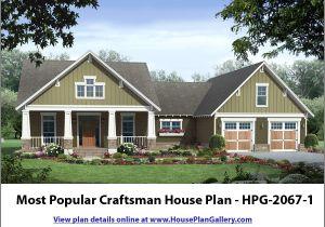 Award Winning Craftsman House Plans Award Winning House Plans Designer Releases Money Saving