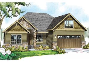 Award Winning Craftsman House Plans Craftsman House Plan Award Winning Craftsman House Plans