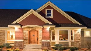 Award Winning Craftsman House Plans Craftsman House Plan Award Winning Craftsman House Plans