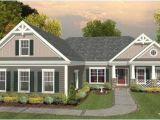 Award Winning Drive Under House Plans 26 Award Winning Drive Under House Plans Designing Home
