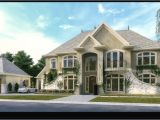 Award Winning Drive Under House Plans Awesome Award Winning Drive Under House Plans for Coolest