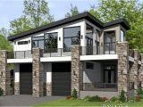 Award Winning Drive Under House Plans Garage Under House Plans Australia Escortsea