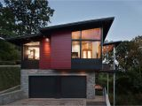 Award Winning Drive Under House Plans New Of Award Winning Drive Under House Plans Gallery
