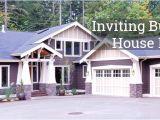 Award Winning Drive Under House Plans Nice Award Winning Drive Under House Plans for Cute Decor