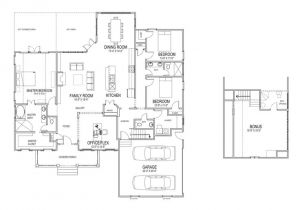 Award Winning Empty Nester House Plans Award Winning Empty Nester House Plans Home Design Ideas