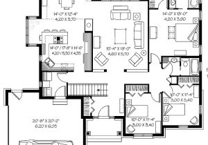 Award Winning Empty Nester House Plans Best Empty Nester House Plans House Plans