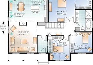 Award Winning Empty Nester House Plans Emejing Empty Nester Home Plans Designs Pictures