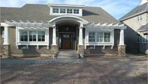 Award Winning Lakefront House Plans Award Winning Lake Home Plans Award Winning Craftsman