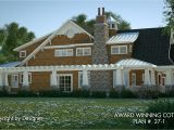 Award Winning Lakefront House Plans Award Winning Lake Home Plans
