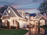Award Winning Lakefront House Plans Award Winning Lakefront House Plans Award Winning Home