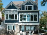 Award Winning Lakefront House Plans Award Winning Waterfront Home Plans Escortsea