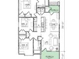 Award Winning Narrow Lot House Plans 25 Best Ideas About Tiny Cottages On Pinterest Guest