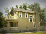 Award Winning Narrow Lot House Plans Award Winning Narrow Lot House Plan 44037td 2nd Floor