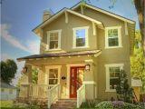 Award Winning Narrow Lot House Plans Award Winning Narrow Lot House Plan 44037td
