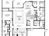Award Winning Narrow Lot House Plans Award Winning Small House Plans 2017