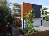 Award Winning Narrow Lot House Plans Building Brokers Perth Award Winning Building Brokers