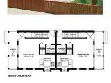 Award Winning Narrow Lot House Plans Coastal House Plans with Elevators Modern Beach Villa