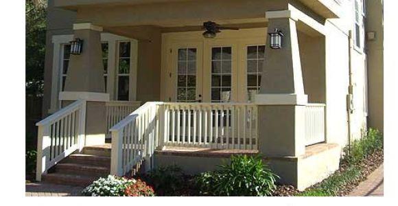 Award Winning Narrow Lot House Plans Plan W44037td Award Winning Narrow Lot House Plan E
