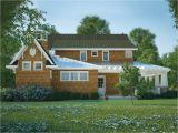 Award Winning Ranch House Plans Award Winning Gingerbread House Award Winning Cottage
