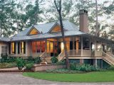 Award Winning Ranch House Plans Award Winning Ranch House Plans New top 12 Best Selling