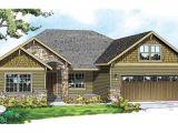 Award Winning Ranch House Plans Craftsman House Plan Award Winning Craftsman House Plans