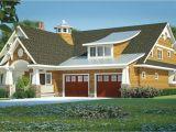 Award Winning Small Home Plans Award Winning Small Cottage House Plans Award Winning Open