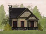 Award Winning Small Home Plans Award Winning Small Cottage House Plans Cottage House Plans