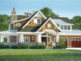 Award Winning Small Home Plans Award Winning Small House Designs 28 Images Award