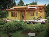 Award Winning Small Home Plans Award Winning Small House Plans 2017 House Plans and