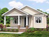 Award Winning Small Home Plans Award Winning Small House Plans Escortsea