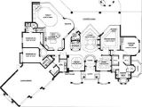 Awesome Home Floor Plans Awesome House Plans Minecraft Home Design and Style