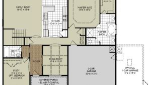 Awesome Home Floor Plans Awesome New Home Floor Plan New Home Plans Design