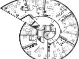 Awesome Home Floor Plans Cool Floor Plans Cool Floor Plans Houses Flooring Picture