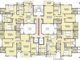 Awesome Home Floor Plans Cool Floor Plans Houses Flooring Picture Ideas Blogule