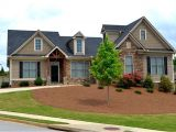 Awesome Ranch Home Plans Awesome Craftsman Style Home Plans 9 Craftsman Style
