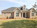Awesome Ranch Home Plans Awesome House Plans Mississippi 5 Ranch Style House Plans