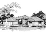 Awesome Ranch Home Plans Awesome Modern Ranch House Plans 10 Contemporary Ranch