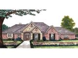 Awesome Ranch Home Plans Brick Ranch House Plans Awesome Best 25 Brick Ranch House