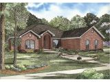 Awesome Ranch Home Plans Brick Ranch House Plans Awesome Gilbert Brick Ranch Home
